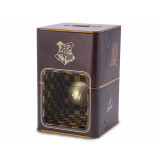 ABYstyle Money Bank Harry Potter: Golden Snitch