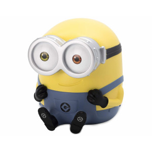 ABYstyle Money Bank Minions: Bob