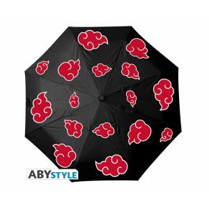 ABYstyle Umbrella Naruto Shippuden: Akatsuki