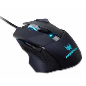 Acer Predator Cestus 510