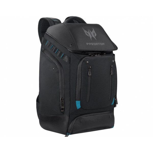 Acer Predator Gaming Backpack