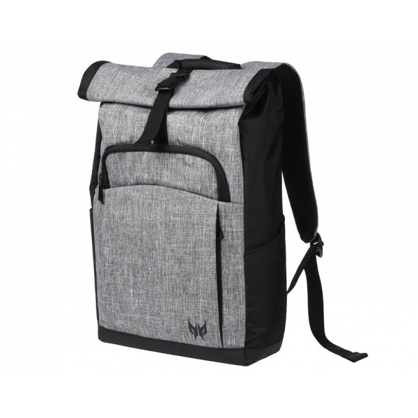 Acer Predator Rolltop Jr. Backpack