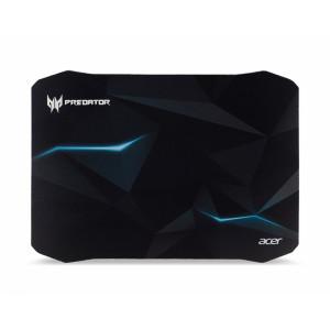 Acer Predator Spirit M