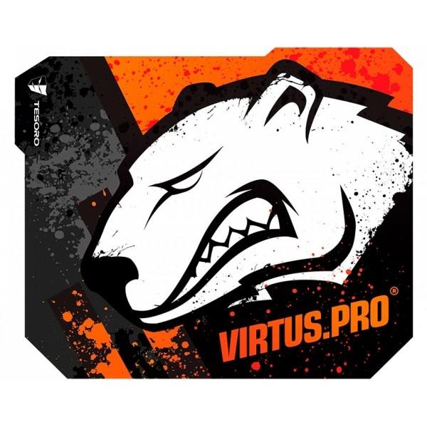 Tesoro Aegis X3 Virtus.Pro