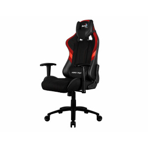 Aerocool AERO 1 Alpha Black Red