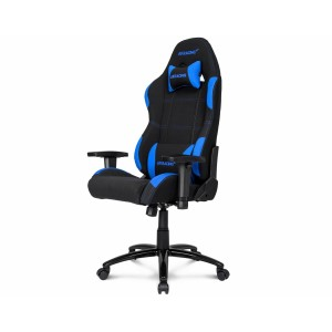 AKRacing K7012 Black Blue