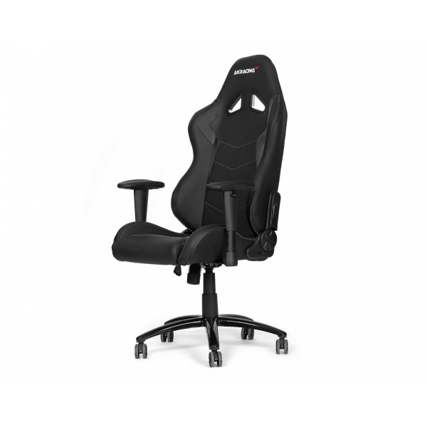 AKRacing Octane Black