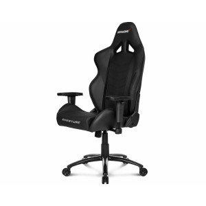 AKRacing Overture Black