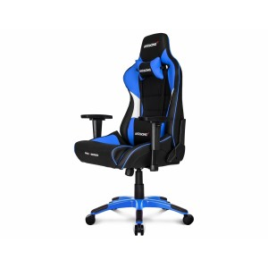 AKRacing ProX Black Blue