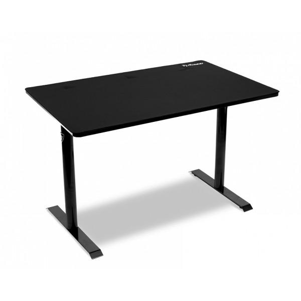 Компьютерный стол Arozzi Arena Leggero Black