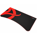 Arozzi Arena Full Surface Desk-Mat A Symbol