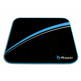 Arozzi Floormat Blue