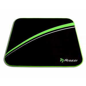 Arozzi Floormat Green