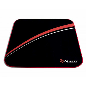 Arozzi Floormat Red