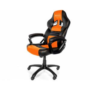 Arozzi Monza Orange