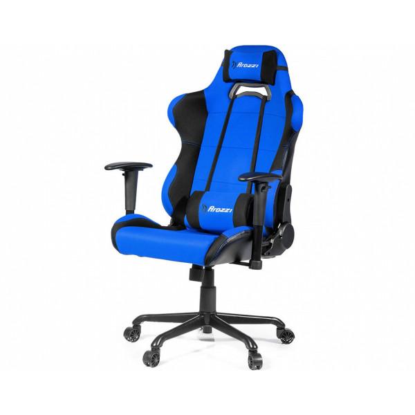 Arozzi Torretta XL Blue