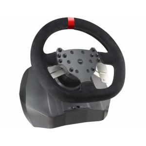 Artplays V-1200 Vibro Racing Wheel