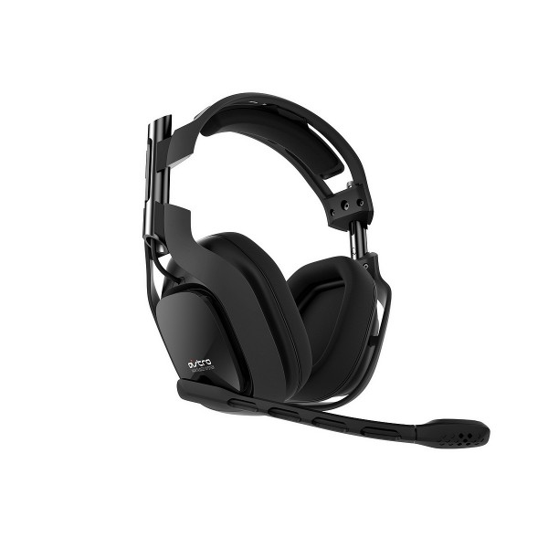 Astro Gaming A40 black