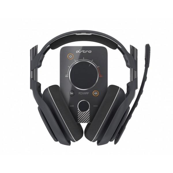 Astro A40 MIXAMP PRO dark grey
