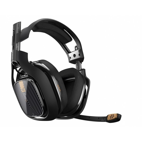 Astro Gaming A40 TR Black
