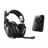ASTRO Gaming A40 TR + MixAmp Pro TR PS4