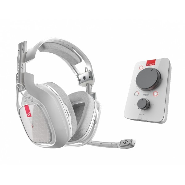 ASTRO Gaming A40 TR + MixAmp Pro TR XBox One