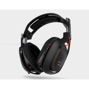 Astro A50 wireless black
