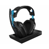 Astro A50 Wireless PS4/PC/MAC GEN3 Black