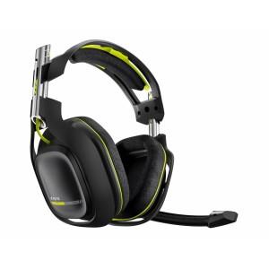 Astro A50 Xbox ONE Edition GEN2 black
