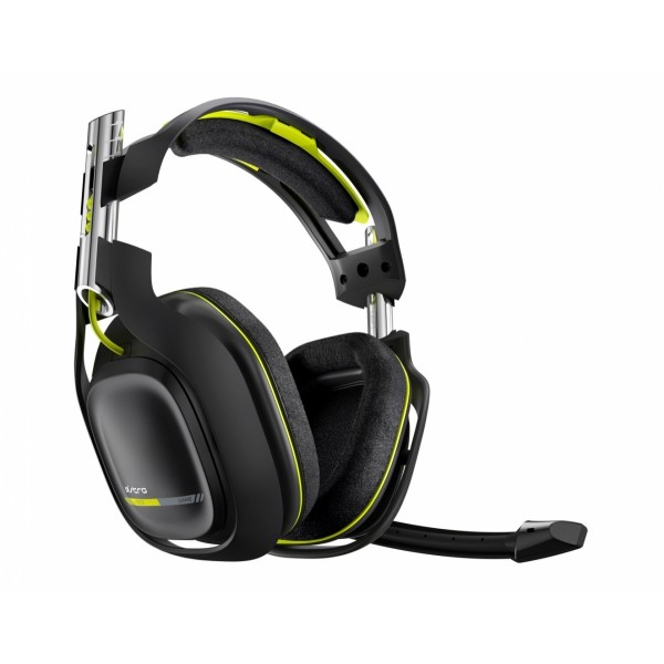 Astro A50 Xbox ONE Edition GEN2 black