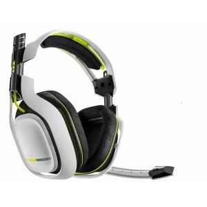 Astro A50 Xbox ONE Edition GEN2 white