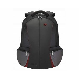 Asus ROG Artillery Backpack