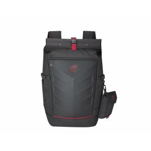 """Asus ROG Ranger Backpack, 17"""""""