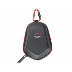 Asus ROG Ranger Compact Case Red