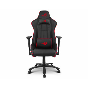 ASUS SL200 ROG Chair Black