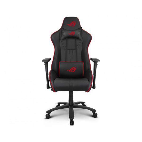 ASUS SL200 ROG Chair Black