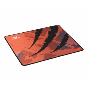 Asus Strix Glide Speed