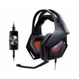 Asus STRIX PRO Headset