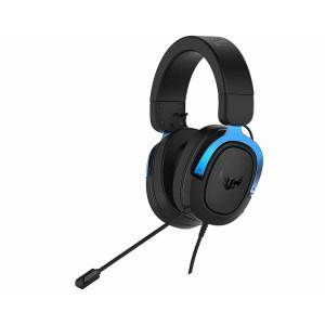 ASUS TUF Gaming H3 Blue