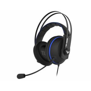 ASUS TUF Gaming H7 Core Blue