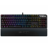 ASUS TUF Gaming K3 Red Switch