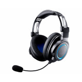Audio-Technica ATH-G1WL Wireless