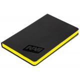 Блокнот NaVi Notepad