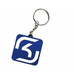Брелок SK Gaming
