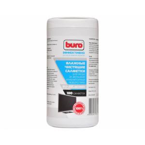 Buro BU All Screen