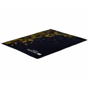 Canyon Gaming Camouflage Gaming Floor Mat