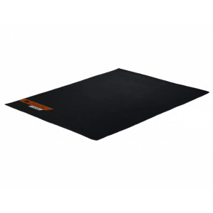 Canyon Gaming Dark Matter Gaming Floor Mat