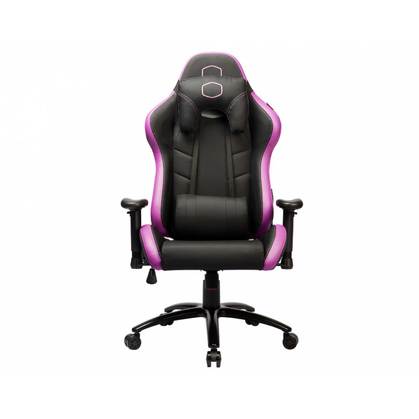 Cooler Master Caliber R2 Purple