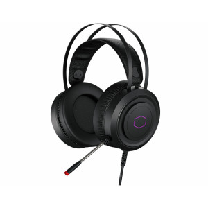 Cooler Master CH-321