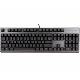 Cooler Master CK350 Red Switch